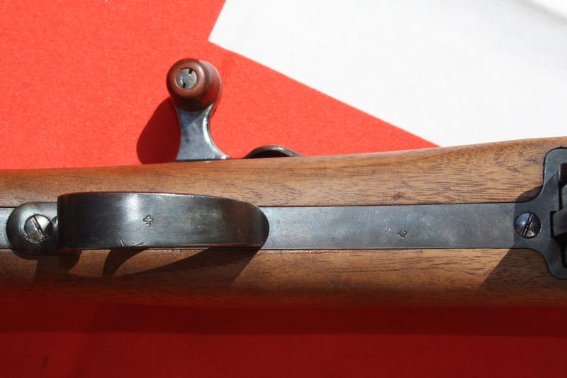 Mon nouveau fusil 1889 01510