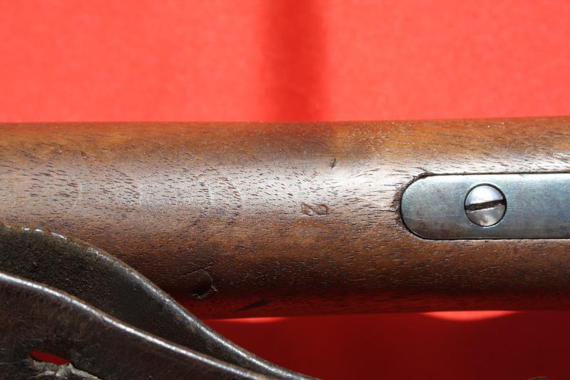 Mon nouveau fusil 1889 01610