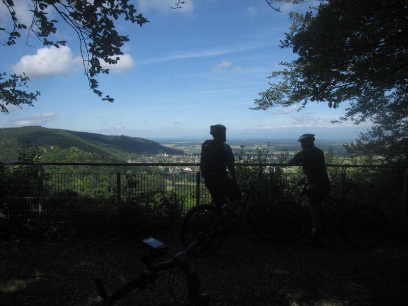 Rando VTT Sundgau - lundi 4 juillet Img_0026