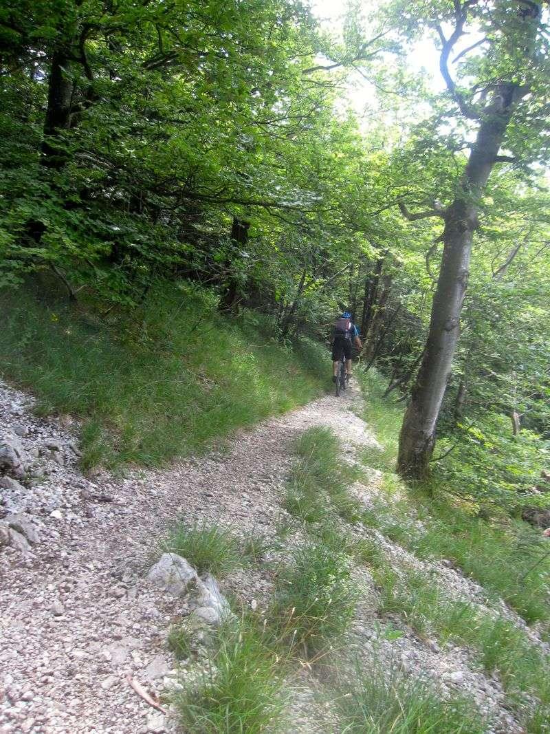 Rando VTT Sundgau - lundi 4 juillet Img_0037
