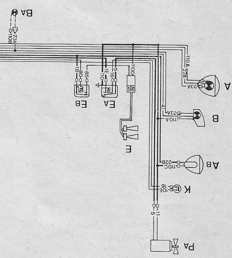 Ventilateur 001_210