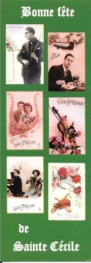 Joyeuses Fêtes en Marque Pages - Page 3 4993_110