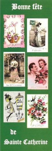 Joyeuses Fêtes en Marque Pages - Page 3 4994_110