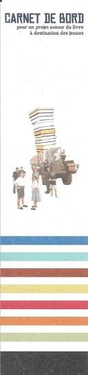 DIVERS autour du livre non classé - Page 2 5032_110