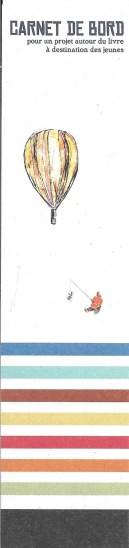 DIVERS autour du livre non classé - Page 2 5033_110