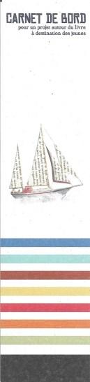DIVERS autour du livre non classé - Page 2 5034_110