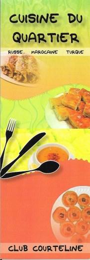 Alimentation et boisson - Page 5 5078_110