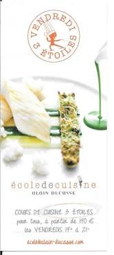 Alimentation et boisson - Page 5 5087_110