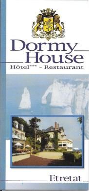 Restaurant / Hébergement / bar - Page 9 5120_110