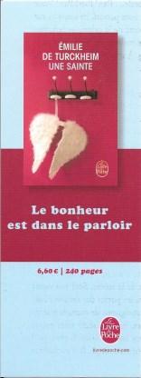 Livre de poche éditions 5142_110