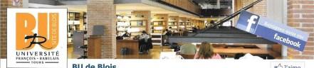 Ecoles  / centres de formation - Page 4 5234_410