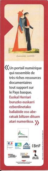 Bibliothèque Nationale de France BNF 5244_110