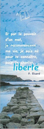 Proverbes - citations -  jolies phrases - pensées - Page 2 5261_110