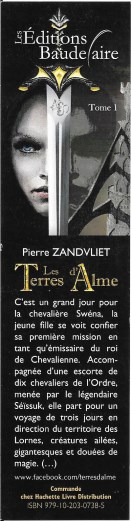 Editions baudelaire 5296_110