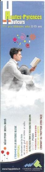 Prix pour les livres - Page 4 5336_110