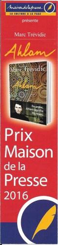 Prix pour les livres 5337_110