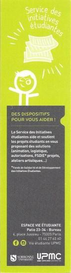 Ecoles  / centres de formation - Page 4 5339_110