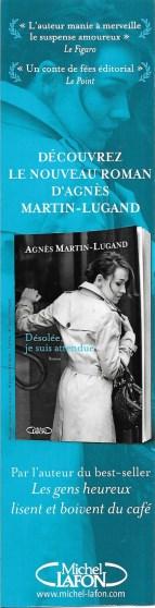 Michel Lafon éditions 5341_110