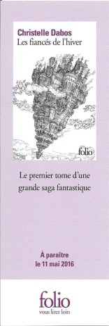 Folio éditions 5362_110