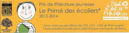 Prix pour les livres 5403_410