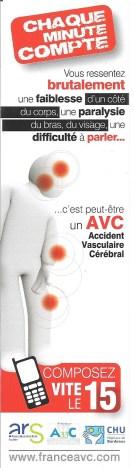 Santé et handicap en Marque Pages - Page 5 5459_110