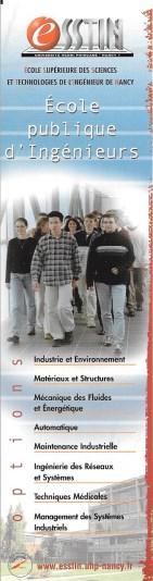 Ecoles  / centres de formation - Page 4 5613_110