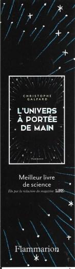 Flammarion éditions 5659_110