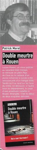 Ravet anceau 5670_110