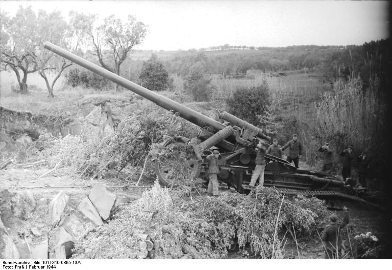 DU très très lourd ... Douille WW2  de 170 mm allemand  Bundes10