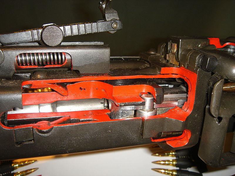 MG42 bloquée Dcb_sh10