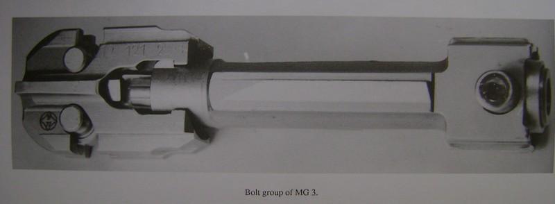 MG42 bloquée Dsc01066