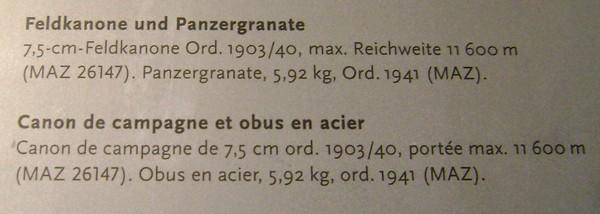 Altes Zeughaus Solothurn. Dsc01140