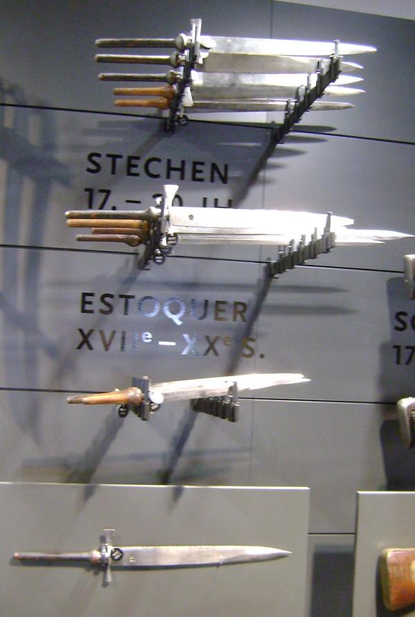 Altes Zeughaus Solothurn. Dsc01148