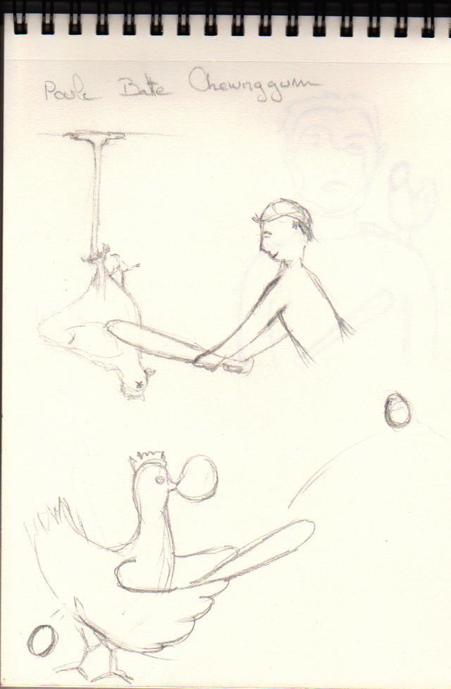 [defis] Exercice commun pour la créativité - Page 2 3-mot211