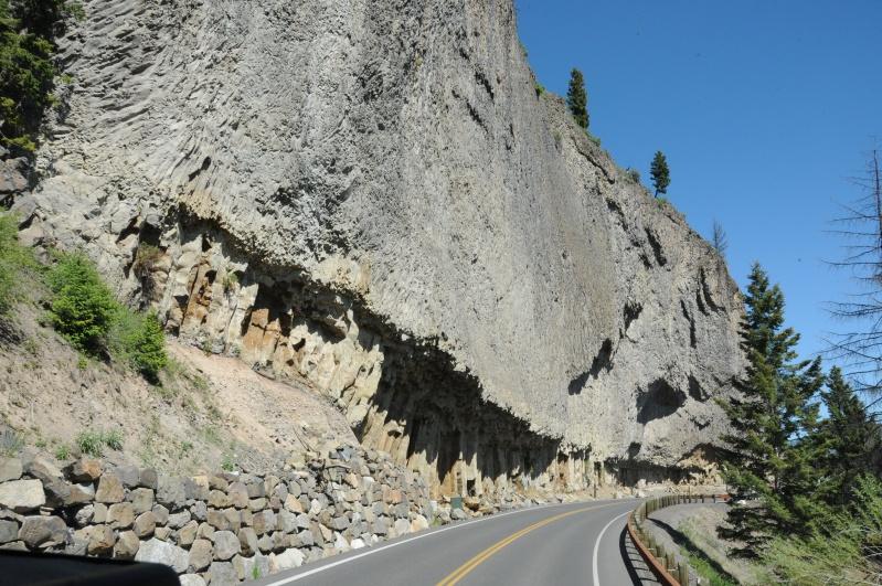Parc National Yellowstone Dsc_7610