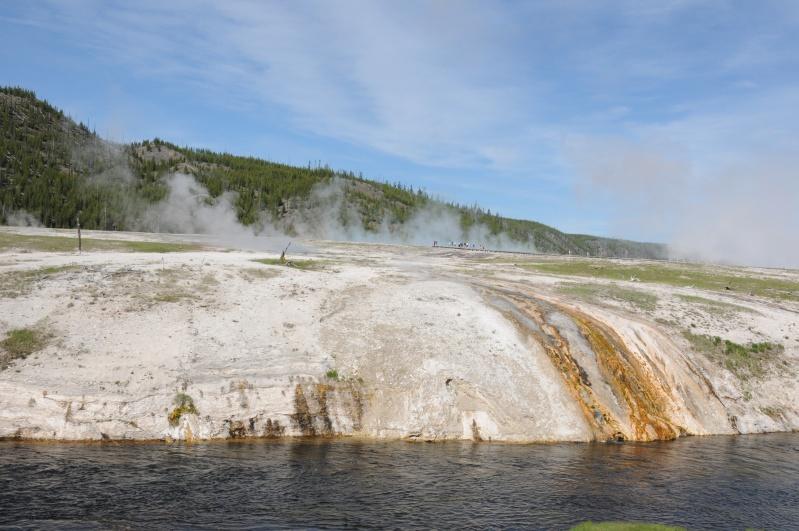 Parc National Yellowstone Dsc_7714