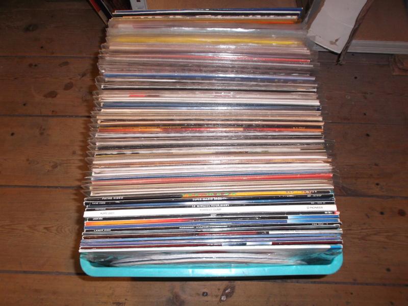 La foire au vinyl des membres, pour les vieux ! ... ou pas :p Dscf2812