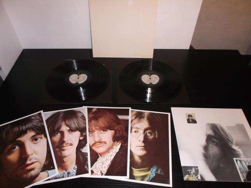La foire au vinyl des membres, pour les vieux ! ... ou pas :p Dscf2814