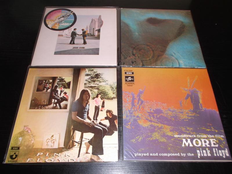 La foire au vinyl des membres, pour les vieux ! ... ou pas :p Dscf2816