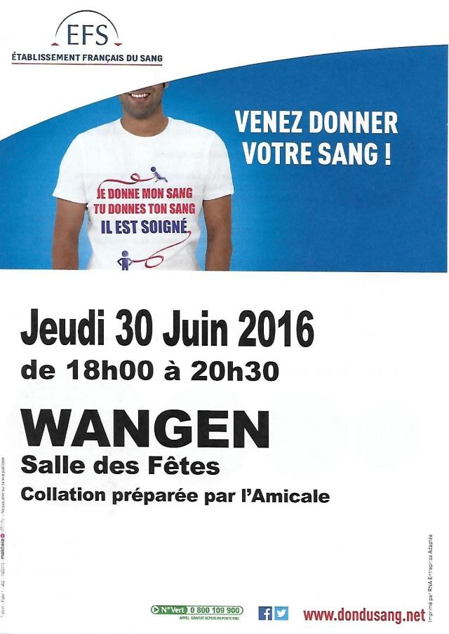 Don du sang à Wangen - Page 4 Scan0211