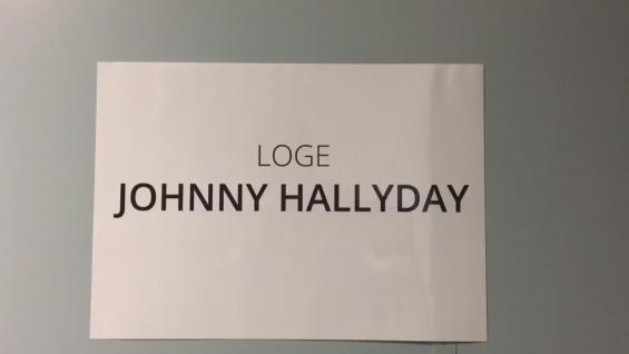 """Tournée 2015/2016 de johnny """"RESTER VIVANT """" Part 2..LA TOURNEE - Page 3 2016-010"""