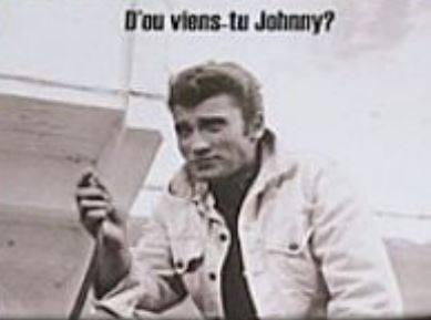 Johnny en camargue 23915910