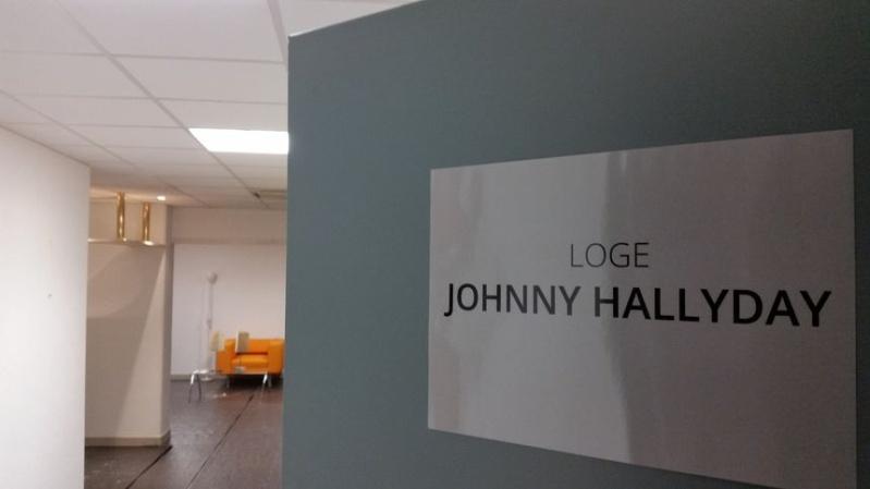"""Tournée 2015/2016 de johnny """"RESTER VIVANT """" Part 2..LA TOURNEE - Page 3 860xnx10"""