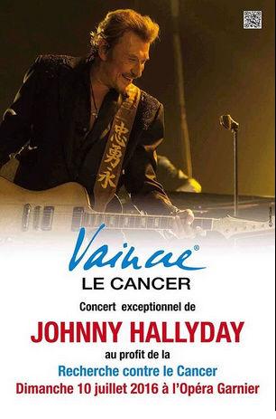 """Tournée 2015/2016 de johnny """"RESTER VIVANT """" Part 2..LA TOURNEE - Page 3 Captur32"""