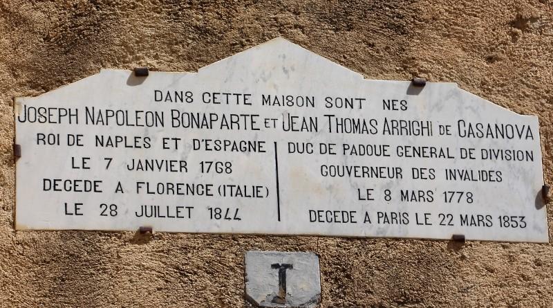 [Autres voyages/France]  C'est parti pour la Corse (Juin 2016) !!!! - Page 4 Img_5018