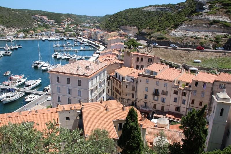 [Autres voyages/France]  C'est parti pour la Corse (Juin 2016) !!!! - Page 7 Img_5210