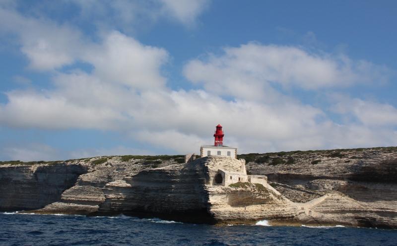 [Autres voyages/France]  C'est parti pour la Corse (Juin 2016) !!!! - Page 7 Img_5226