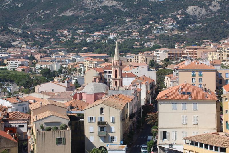 [Autres voyages/France]  C'est parti pour la Corse (Juin 2016) !!!! - Page 11 Img_5810