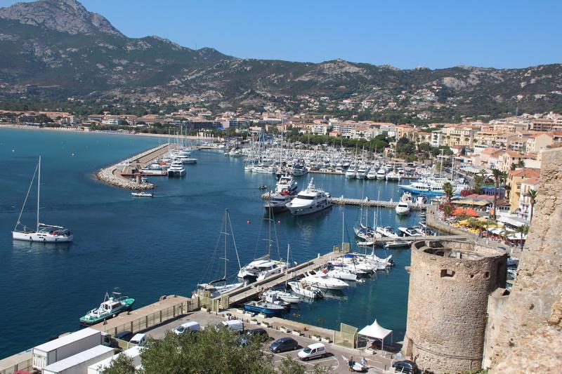 [Autres voyages/France]  C'est parti pour la Corse (Juin 2016) !!!! - Page 11 Img_5811