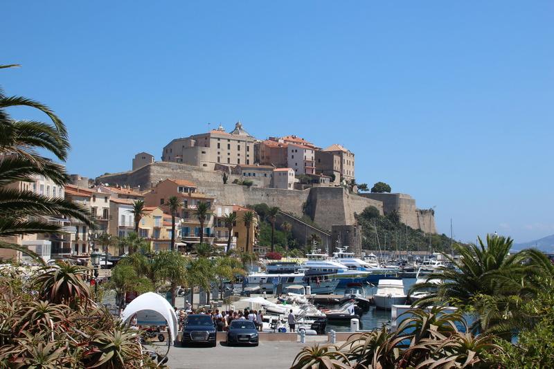 [Autres voyages/France]  C'est parti pour la Corse (Juin 2016) !!!! - Page 11 Img_5910